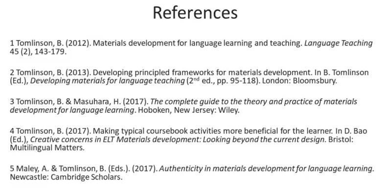 MATSDA Materials Development Association